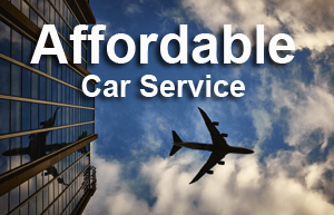 affordable car service