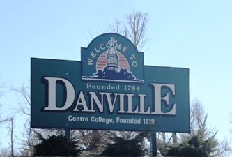 Danville to SFO Car Service